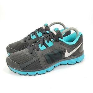 Nike Dual Fusion ST 2 Running Shoe